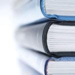 Státní závěrečné zkoušky na K612 v září 2021