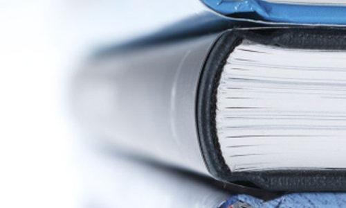 Státní závěrečné zkoušky pro bakaláře chystající se studovat na zahraniční škole