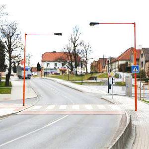 Ústav dopravních systémů opět pořádá školení auditorů bezpečnosti pozemních komunikací