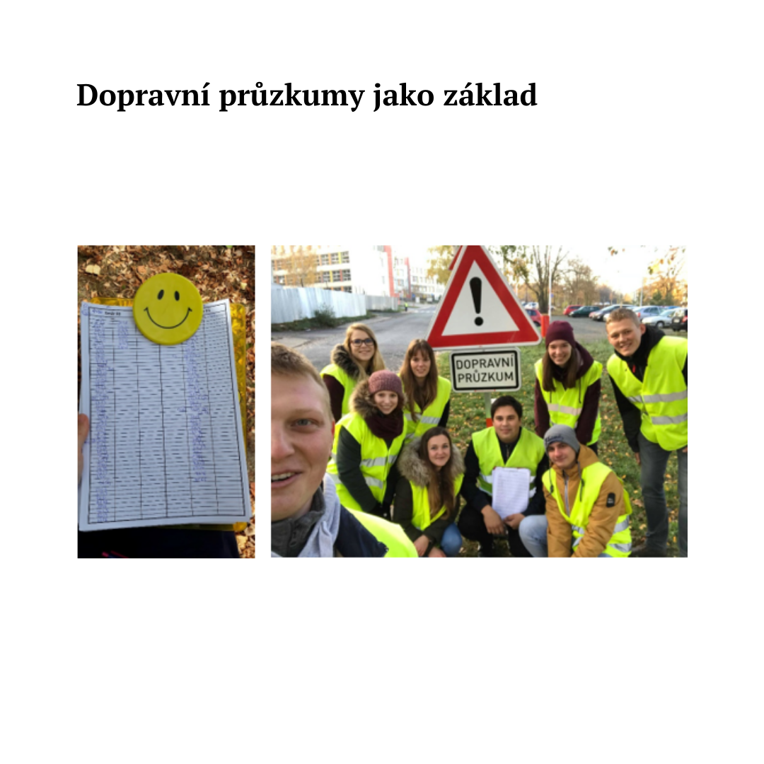 Copy of Copy of Copy of Copy of Copy of Copy of Pracujeme s lidmi