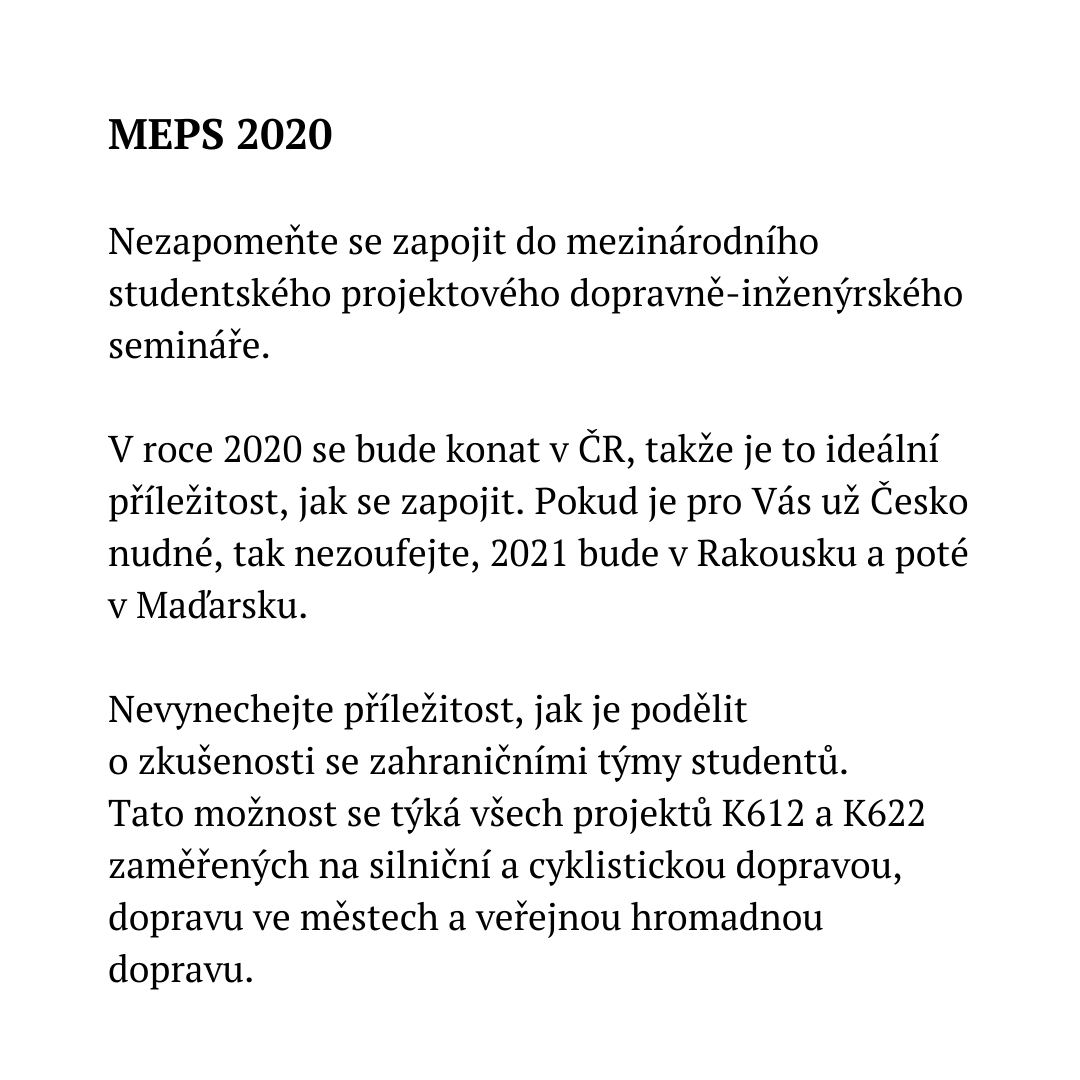 MEPS 2020